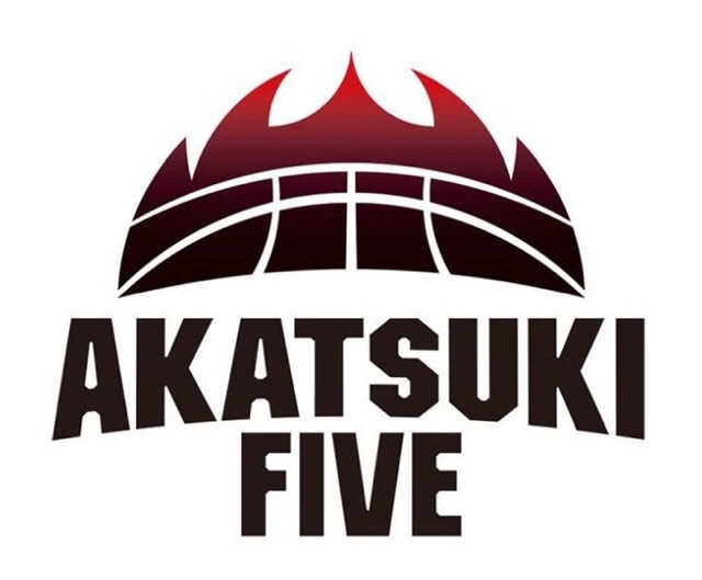 アカツキファイブ、八村塁、渡邊雄太を招集。FIBAワールドカップ2次予選!はじまる。