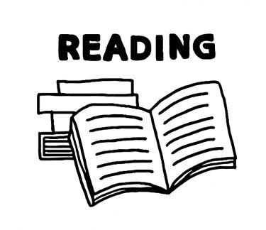 Audible【読書が嫌いな私が読書にはまった理由】