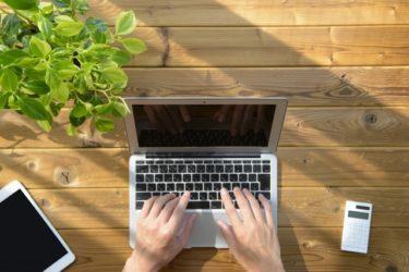 ブログで収入を得るために必要な物は? ポイントを絞って解説します。