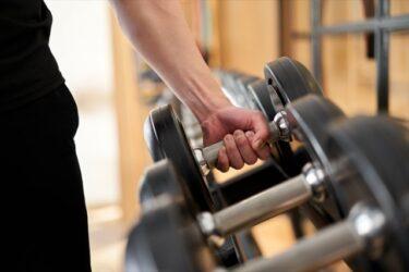 MusoshinFitトレーニングvol.9【効果的なトレーニングとは?わかりやすく説明します】