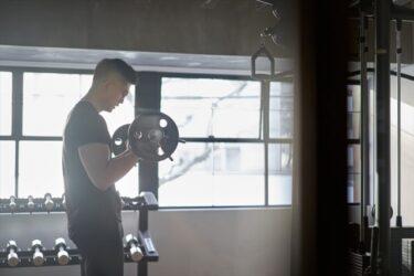 ジムトレーニングの【メリット・デメリット】自分を磨く事は自分自身の生活を豊かにします